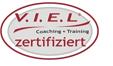 VIEL-Logo