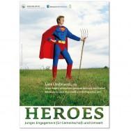 heroes_01
