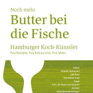 butter00
